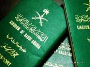 saudi-arabia-has-launched-new-evisa-passport-services_saudi