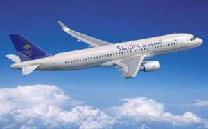 saudia-airlines-flies-permitted-travelers-to-33-international-destinations_saudi