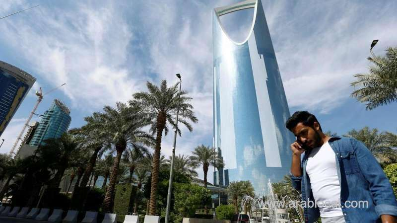 saudi-arabia-increases-minimum-wage-for-citizens-by-33_kuwait