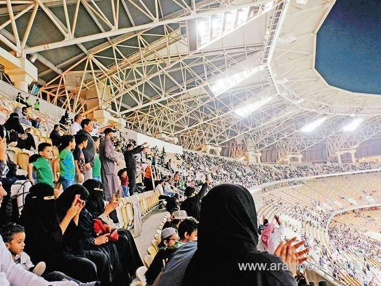 womens-participation-in-sports-in-saudi-up-by-70-saudi