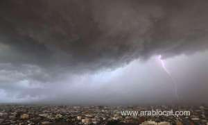 saudi-arabias-civil-defense-issued-weather-warnings-for-several-regions_saudi