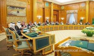 saudi-cabinet-approves-changes-to-transit-visas_saudi