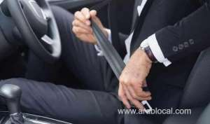 seat-belt-reduces-accident-injuries-by-up-to-50-in-front-seats-_saudi