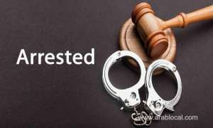 saudi-man-and-three-pakistanis-arrested-for-beating-expat_saudi