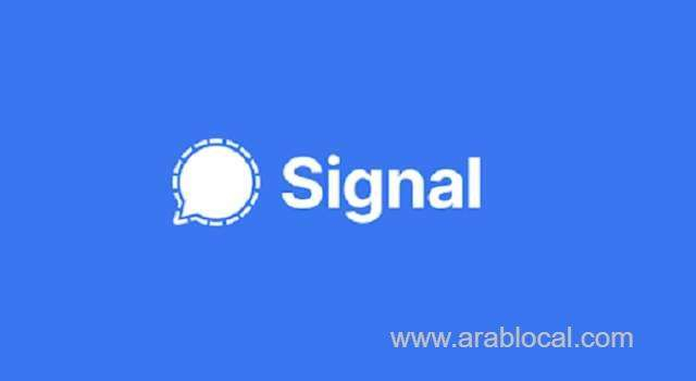 people-started-switching-to-signal-after-whatsapp-privacy-update-4-features-of-signal-saudi