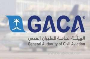 gaca-informed-airlines-about-resumption-of-international-flight-from-march-31_saudi