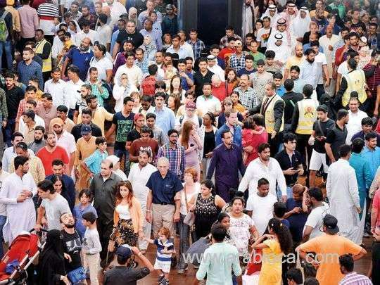 at-18-million-india-has-the-worlds-largest-expatriates-population-saudi