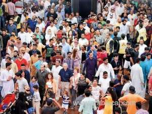 at-18-million-india-has-the-worlds-largest-expatriates-population_saudi