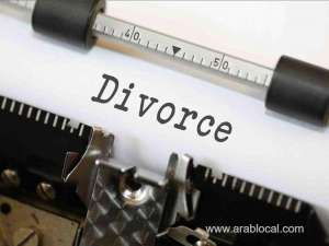 saudi-man-asks-wife-for-sr120000-to-marry-another_saudi