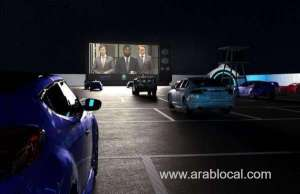 saudi-arabia-opens-its-first-drivein-cinema-theater-in-riyadh_saudi