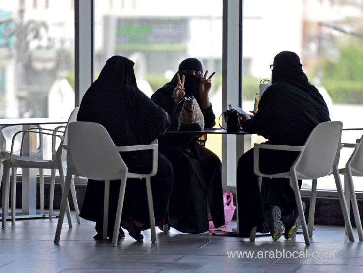 women-working-in-the-civil-service-sector-has-increased-25-times-within-the-last-10-years-saudi