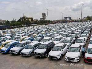 saudi-arabia-clarifies-rules-on-importing-cars_saudi