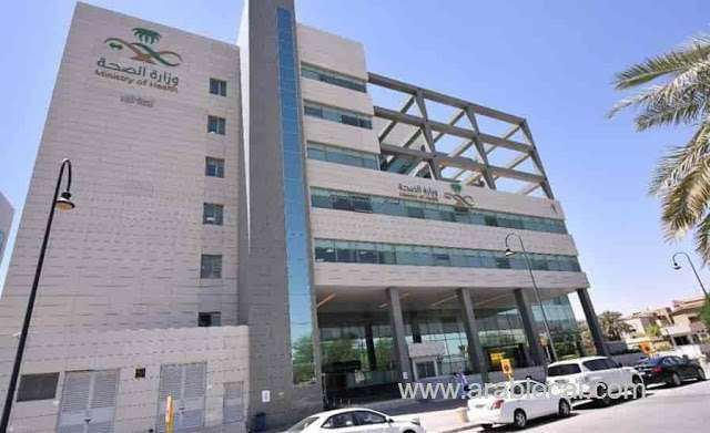 more-than-780000-doses-of-corona-vaccine-have-been-given-so-far--health-ministry-saudi