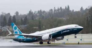 saudi-arabias-civil-aviation-authority-has-approved-the-return-of-boeing-737-max-to-service-in-its-airspace_saudi