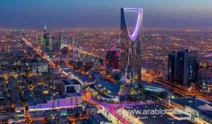 about-129000-expats-left-saudi-arabia-on-final-exit-visa-in-the-last-year-2020_saudi