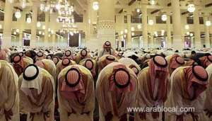 taraweeh-prayers-cut-to-30-minutes-at-all-mosques-in-saudi-arabia-during-ramadan_saudi
