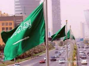 --royal-court-announces-death-of-prince-bandar-bin-faisal-bin-saud-al-saud_saudi