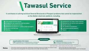 abshers-messages-and-requests-service-is-now-changed-to-tawasul-in-absher-account_saudi