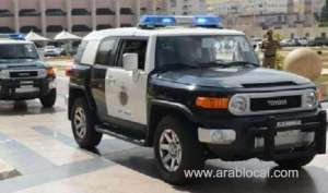 10-expats-of-two-criminal-networks-arrested-for-carrying-fraud-operations_saudi