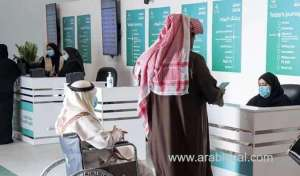 missing-appointment-time-of-receiving-covid19-vaccine-requires-a-new-appointment_saudi