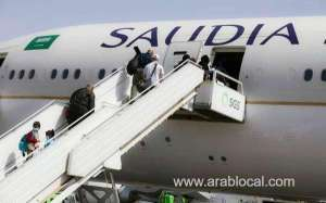 saudia-will-be-ready-to-operate-international-flights-fully-by-may-17-2021_saudi