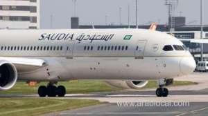 saudi-airlines-reveals-the-status-of-20-banned-countries-with-the-resumption-of-international-flights_saudi