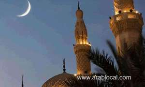 ramadan-will-be-complete-this-year-eidalfitr-will-be-on-13th-may-as-per-astronomical-calculations_saudi
