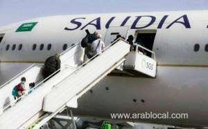 saudia-issues-travel-guidelines-and-requirements-for-38-countries_saudi