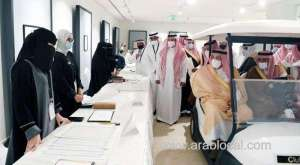 coronavirus-vaccines-mandatory-for-all-employees-to-attend-workplace_saudi