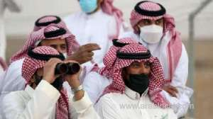 saudi-arabia-calls-on-all-muslims-in-the-kingdom-to-sight-shawwal-crescent-on-tuesday_saudi