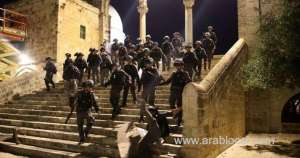 saudi-arabia-condemns-attacks-by-israeli-forces-at-alaqsa_saudi