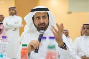 saudi-health-minister-sends-a-message-on-the-occasion-of-eid-alfitr-demands-to-be-careful_saudi