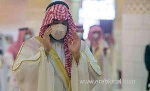 crown-prince-performs-eid-alfitr-prayer-at-imam-turki-bin-abdullah-mosque-in-riyadh_saudi