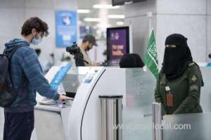 gaca-issues-new-advisory-as-saudi-arabia-resumes-international-travel_saudi