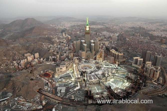 man-commits-suicide-in-saudi-arabia's-grand-mosque-in-makkah_kuwait