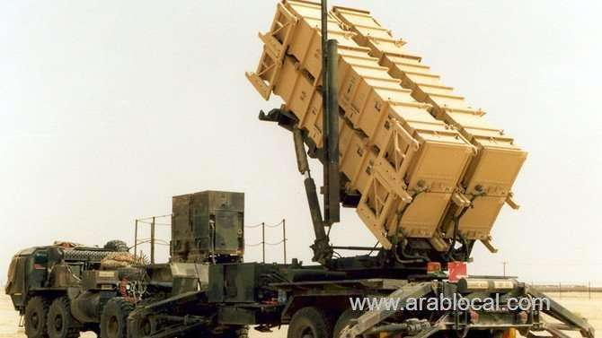 falling-debris-from-intercepted-houthi-missile-injures-pakistani-in-southern-ksa_kuwait