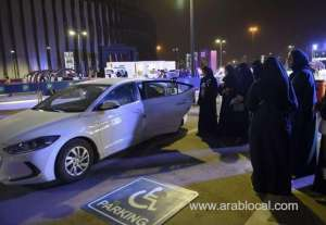 saudi-arabia's-women-prepare-to-take-the-driver's-seat-and-make-history_saudi
