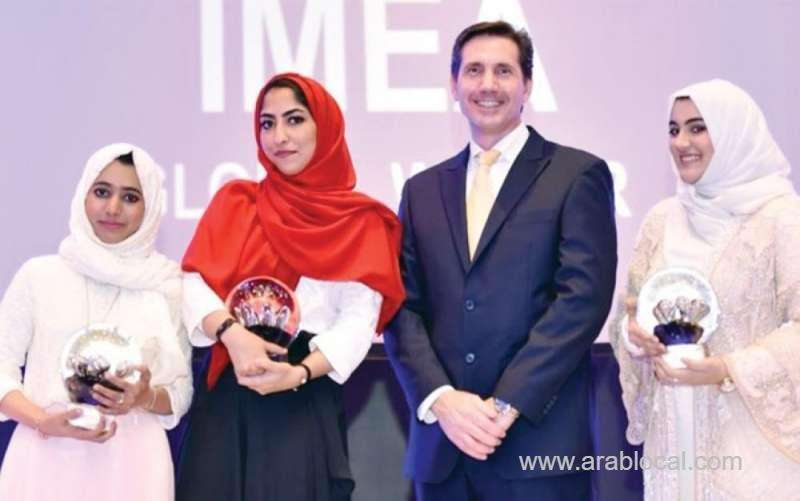 saudi-women-engineers-beat-40-countries-to-win-global-contest_kuwait