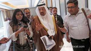 india-and-saudi-arabia-discussed-on-oil-prices,-energy-investments_kuwait