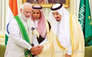 india-saudi-ties-are-anchored-in-shared-interests_kuwait
