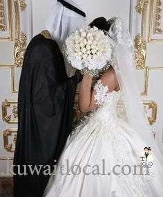 why-are-saudi-weddings-so-expensive_kuwait