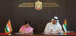 india-uae-sign-rs-3,500-crore-currency-swap-deal_kuwait