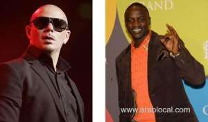 pitbull,-akon-and-deadmau5-to-perform-in-dammam-for-sharqiah-season_kuwait