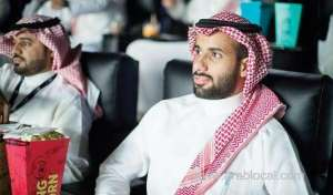 saudi-arabia-looks-east-for-next-stage-of-entertainment-revolution_kuwait