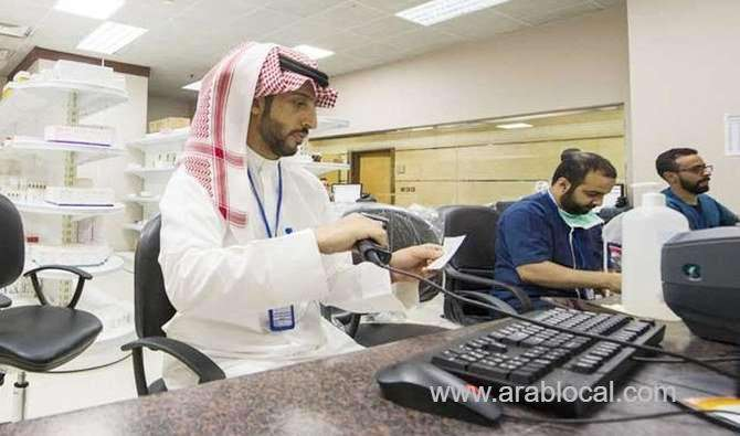 937-health-service-receives-more-than-142k-calls-in-a-week-in-saudi-arabia_kuwait