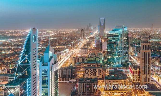saudi-cabinet-approves-new-expatriate-residency-scheme_kuwait