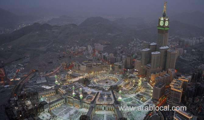 service-launched-to-speed-up-makkah-projects_kuwait