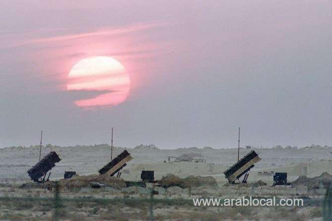 saudi-air-defenses-shoot-down-missiles-heading-for-makkah-and-jeddah_kuwait