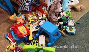 eid-toy-gifts-bring-joy-to-underprivileged-jeddah-children_kuwait