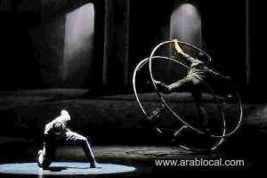 international-circuses-coming-to-four-saudi-cities_kuwait